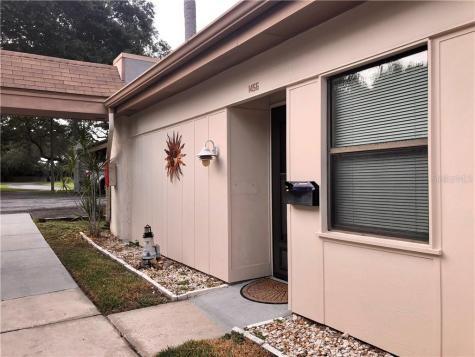 1456 Mission Drive W Clearwater FL 33759