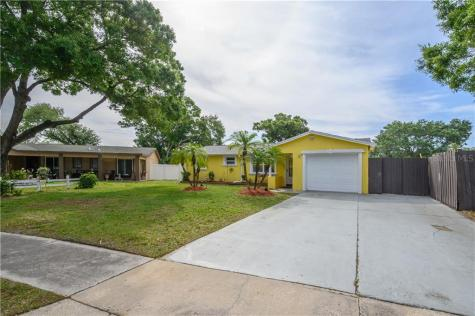 14731 56th Street N Clearwater FL 33760