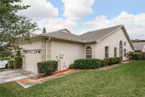 2583 Pine Cove Lane Clearwater FL 33761