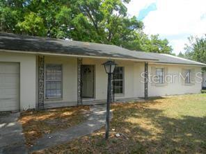 1028 Hallwood Loop Brandon FL 33511