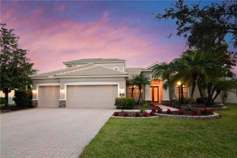 6627 Coopers Hawk Court Lakewood Ranch FL 34202