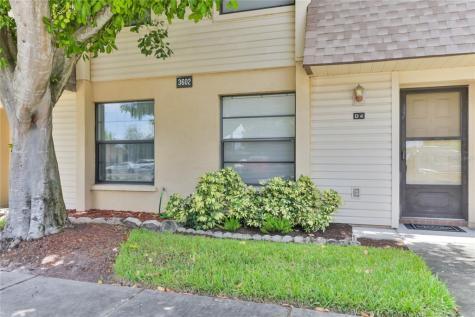 3602 54th Street W Bradenton FL 34209
