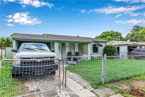 900,902,908,910 26th Street Orlando FL 32805