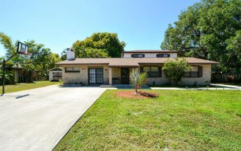 6248 Elmwood Avenue Sarasota FL 34231