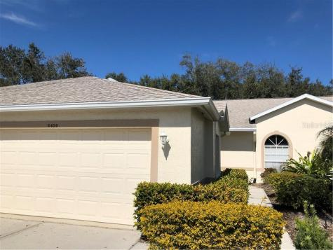 6409 Liberty Avenue Bradenton FL 34203
