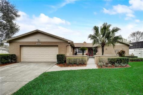 525 Spring Oaks Boulevard Altamonte Springs FL 32714