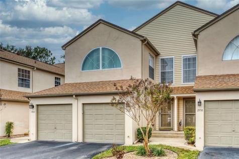 2964 Cottage Grove Court Orlando FL 32822