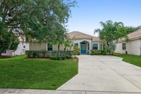 6821 Winslow Street Sarasota FL 34243