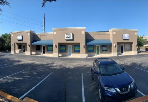 540 S Highway 27 Minneola FL 34715