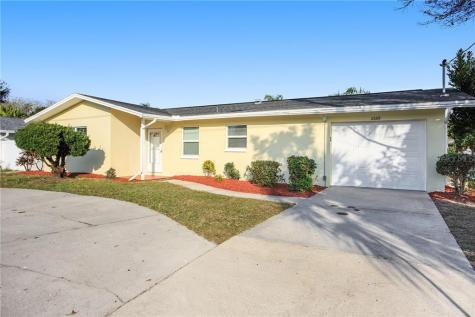 2069 N Keene Road Clearwater FL 33755