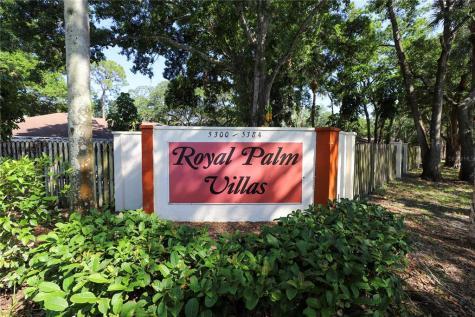 5314 Royal Palm Avenue Sarasota FL 34234