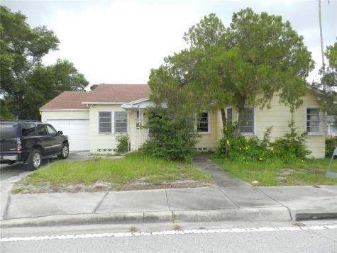 214 N Highland Avenue Clearwater FL 33755