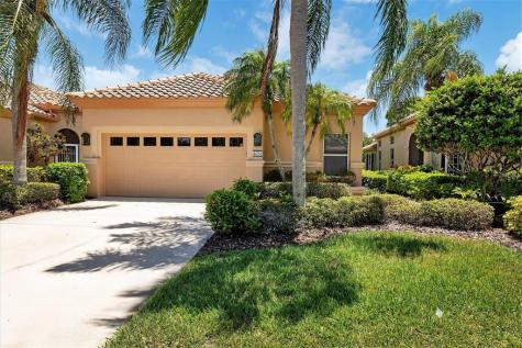 4056 Jardin Lane Sarasota FL 34238