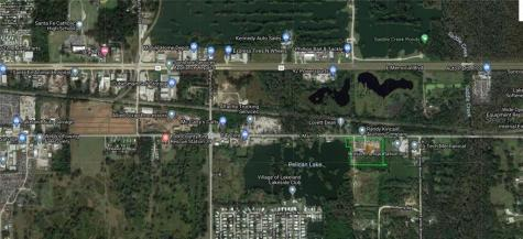 3801 E County Road 542 Lakeland FL 33801
