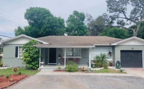1625 Druid Road E Clearwater FL 33756