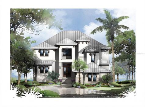 1441 John Ringling Parkway Sarasota FL 34236