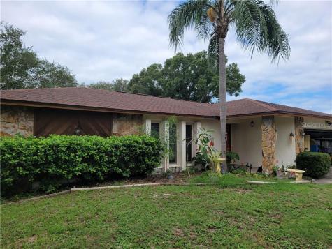1392 Fairfield Drive Clearwater FL 33764