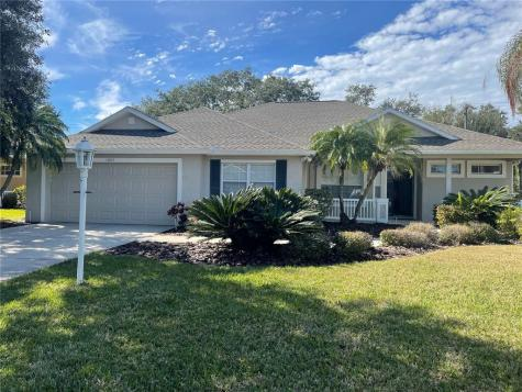 11015 Pine Lilly Place Lakewood Ranch FL 34202