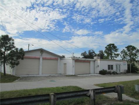 611 Palm Bluff Street Clearwater FL 33755