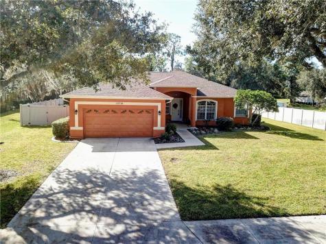 13716 18th Place E Bradenton FL 34212