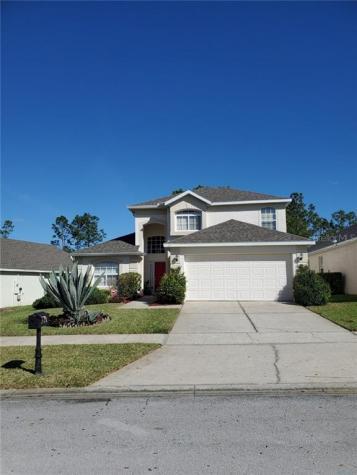 311 Troon Circle Davenport FL 33897