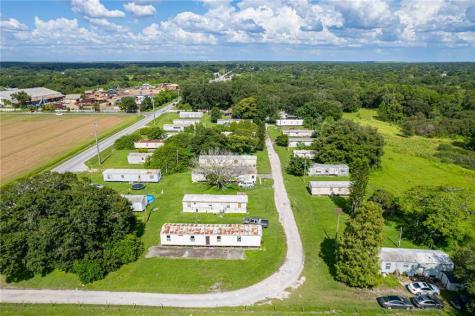 3245 E Main Street Lakeland FL 33801