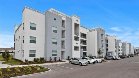 3191 Paradox Circle Kissimmee FL 34746