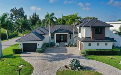 9828 2nd Terrace NW Bradenton FL 34209