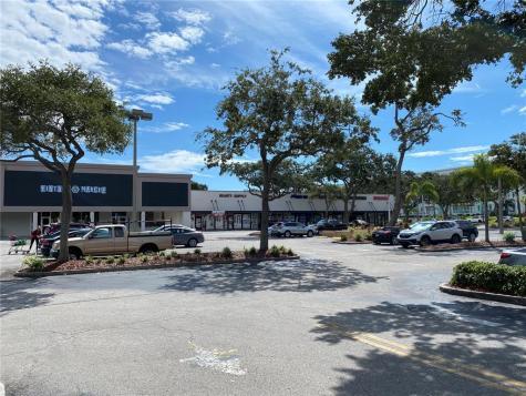 2900 34th Street S St Petersburg FL 33711