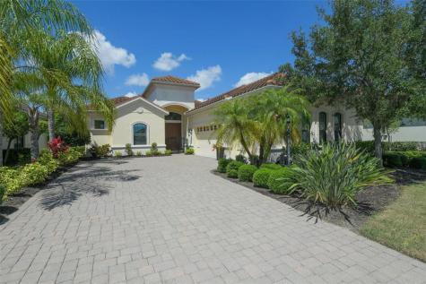 14921 Castle Park Terrace Lakewood Ranch FL 34202