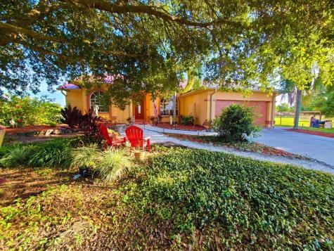6805 E 225th Street E Lakewood Ranch FL 34211