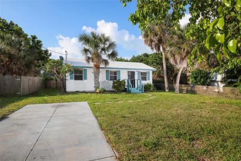 1810 Mova Street Sarasota FL 34231