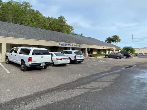 2424 Enterprise Road Clearwater FL 33763