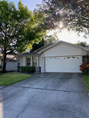 2967 Brookfield Lane Clearwater FL 33761