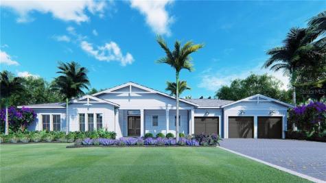1518 Eastbrook Drive Sarasota FL 34231