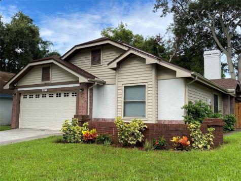 2240 Springflower Drive Clearwater FL 33763