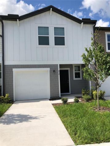 812 Grandin Street Davenport FL 33837