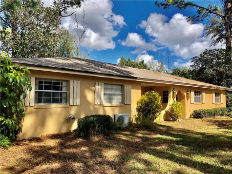 337 E Hillcrest Street Altamonte Springs FL 32701