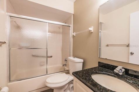 4036 37th Street Court W Bradenton FL 34205