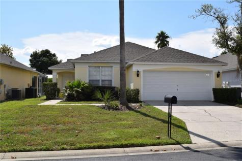127 Bayswater Lane Davenport FL 33897