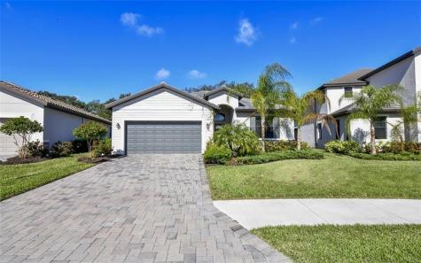 11327 Sweetgrass Drive Bradenton FL 34212