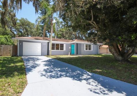 1209 19th Street W Bradenton FL 34205
