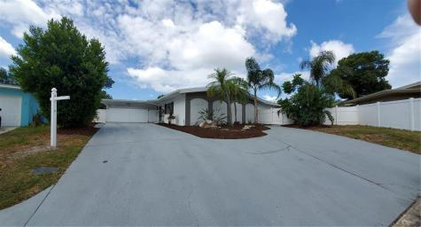 1311 Oxford Court Clearwater FL 33756
