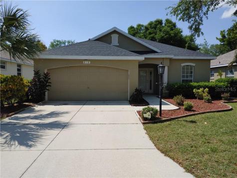 818 Springwood Circle Bradenton FL 34212