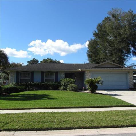514 Balsawood Court Altamonte Springs FL 32714
