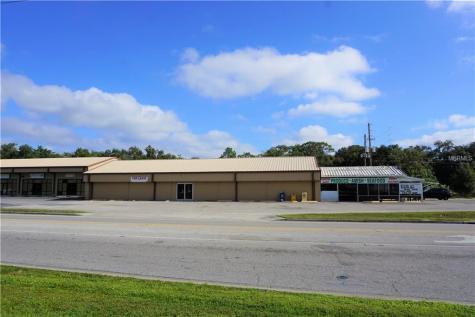 6520 Fort King Road Zephyrhills FL 33542