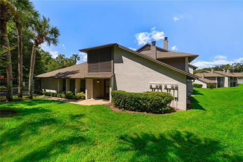 176 Olive Tree Circle Altamonte Springs FL 32714
