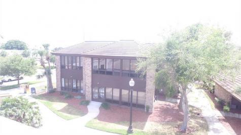 241 Ruby Avenue Kissimmee FL 34741