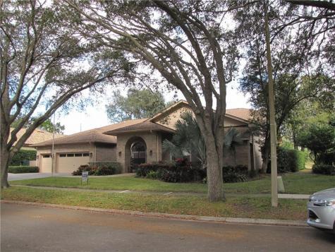 2904 Chancery Lane Clearwater FL 33759