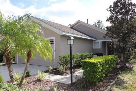 14242 Tree Swallow Way Lakewood Ranch FL 34202